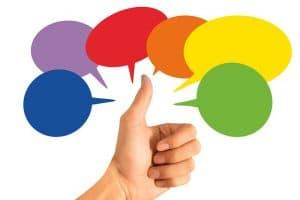 observation feedback