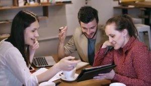 providing effective feedback to teachers