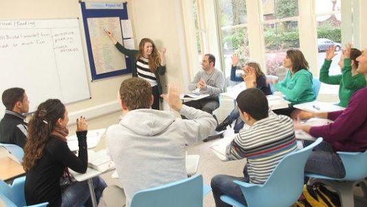 Importance of Teacher Professional Development